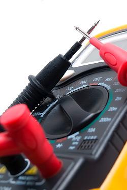 drechsler-elektrotechnik-antennenanlagen-sat-anlagen
