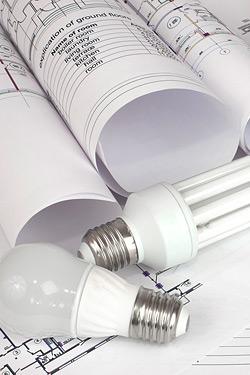 drechsler-elektrotechnik-beleuchtungsanlagen