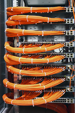 drechsler-elektrotechnik-edv-installation-fernmeldeinstallation